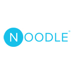 schools.Noodle