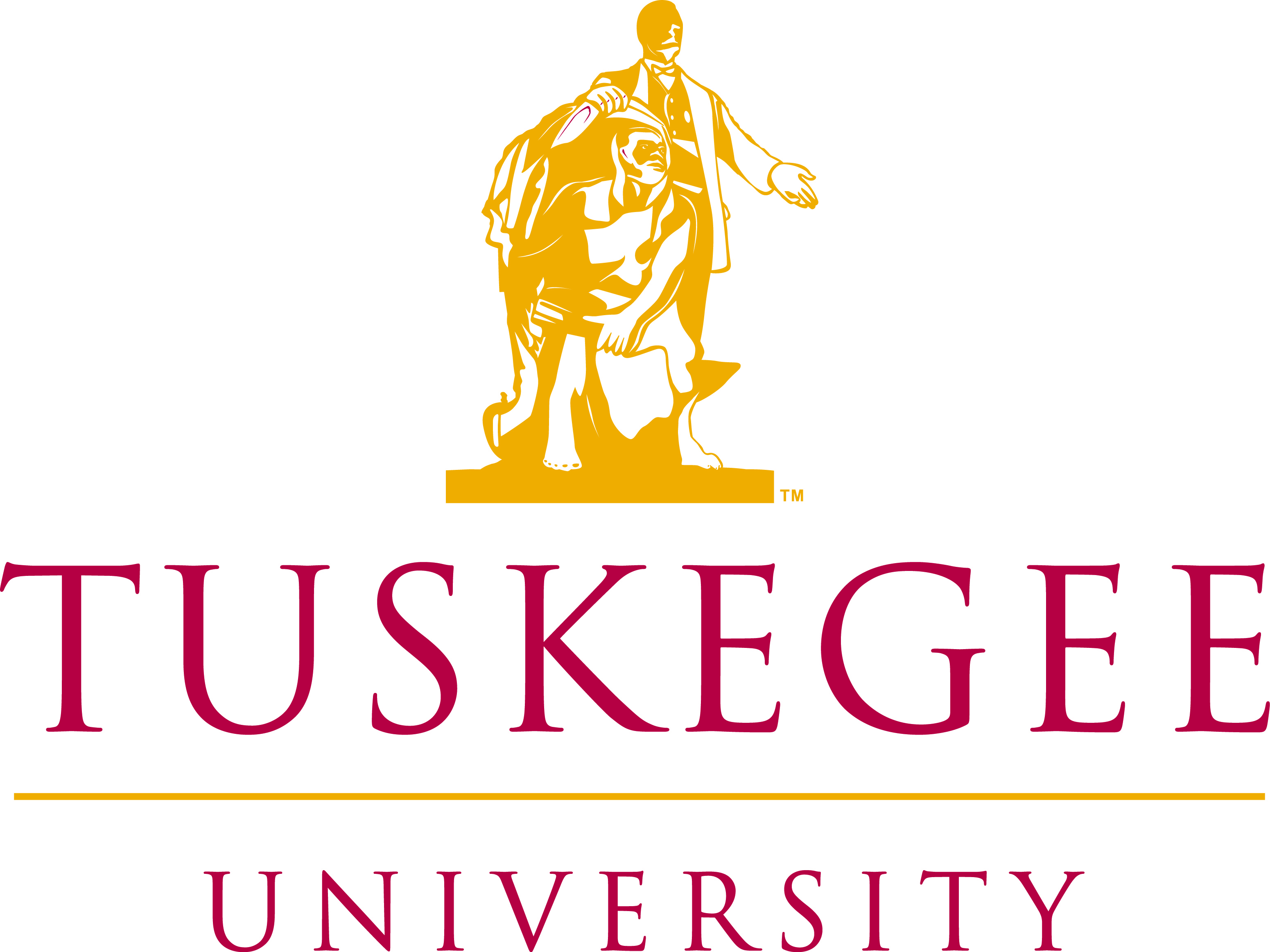 tuskegee institute dating Talkspace online therapy blog  dating depression divorce  researchers at the tuskegee institute — in collaboration with the public health service — began.