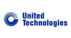 United Technologies Corp. (UTC)